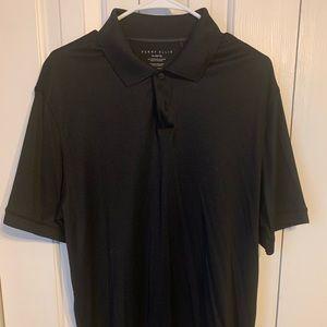 Perry Ellis Golf Shirt XL